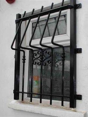 best window grill design the best window grill design ideas on window grill  simple window grill