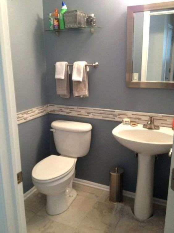 small half bathroom design ideas awesome 1 2