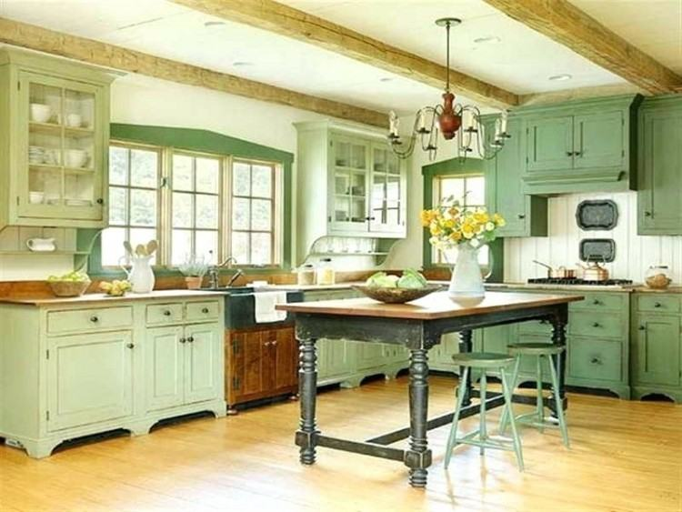 Kitchen Cabinet Suppliers Comfy Home Design Ideas And 12