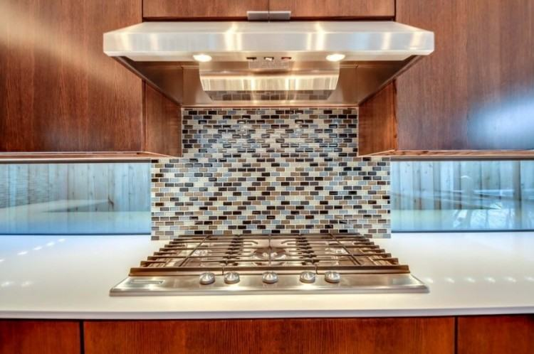 chrome backsplash large size of kitchen g shaped kitchen design high gloss  granite wine chrome herringbone
