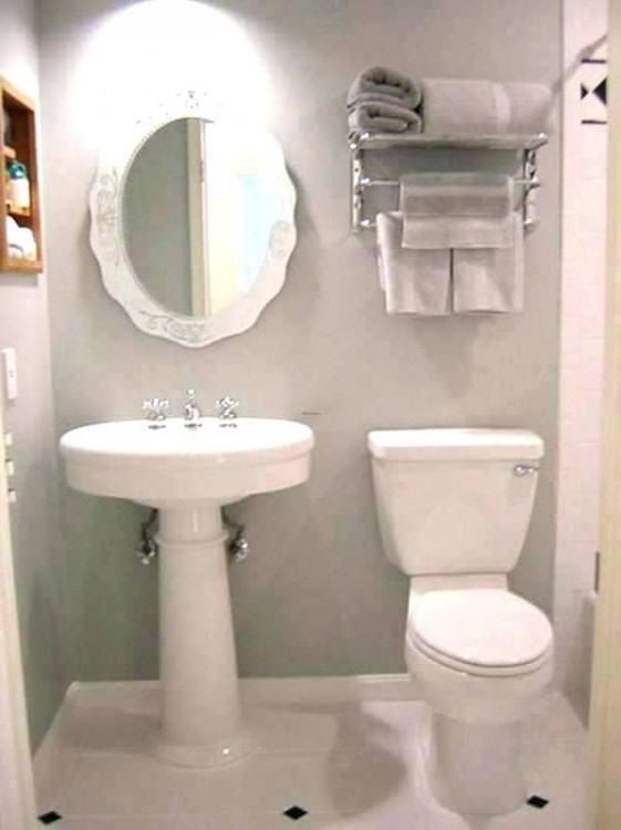 aqua bathroom decor aqua bathroom decor best ideas on tiles x set aqua  bathroom decor aqua