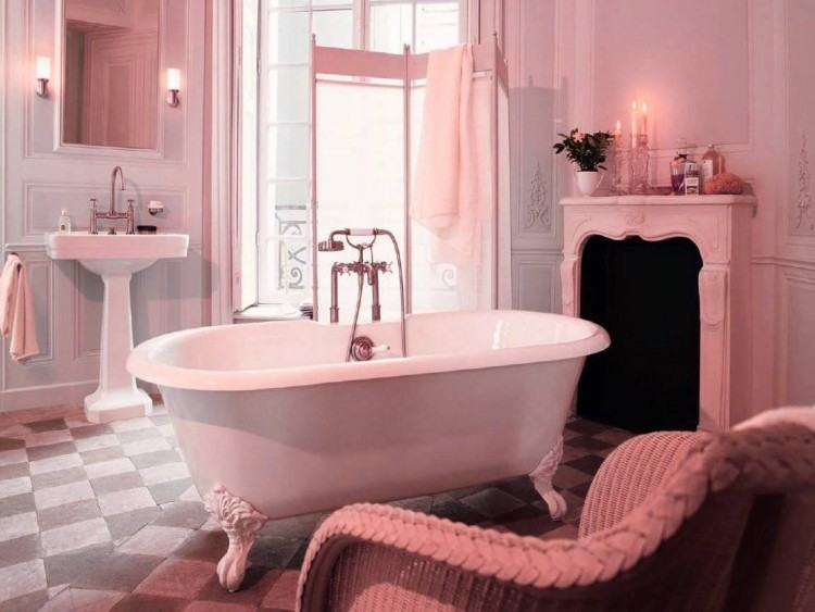 80 Best Bathroom  Designs Photos