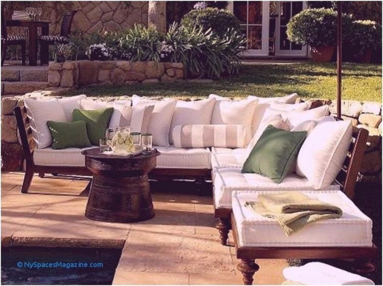 cleaning patio furniture cushions cushion best way to clean patio furniture  cushions design cleaning outdoor furniture