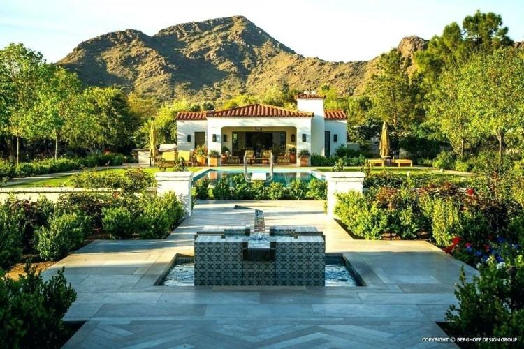 Swimming Pool Designs Medium size Small Swimming Pools Designs Phoenix  Az Pool Contractors thunderbird pools shasta