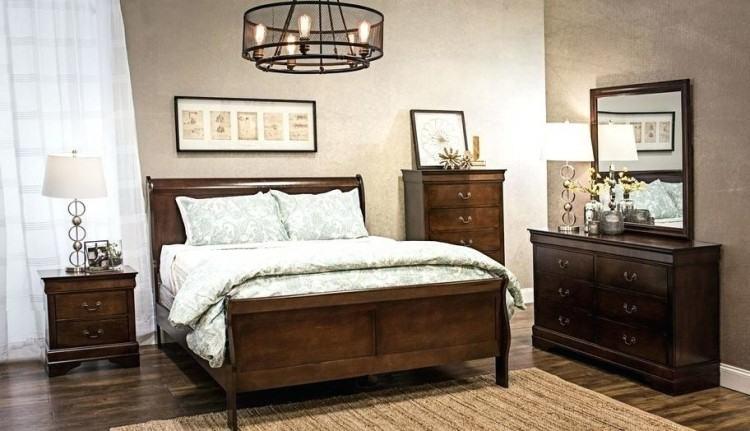 bed room furniture on sale bedroom set bedroom furniture collection bedroom  set bedroom bedroom sets elegant