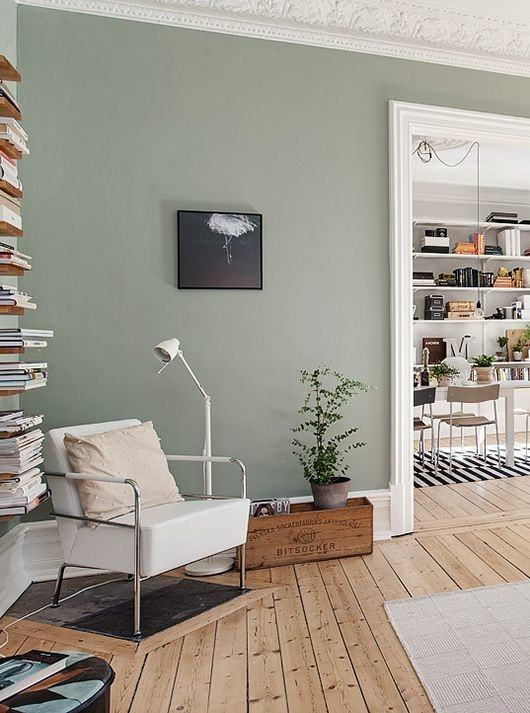 Sage Bedroom Sage Green Bedroom Ideas Full Size Of Sage Bedroom Ideas On Sage  Green Bedroom Earthy Sage Sage Green Bedroom Inspirational Sage Bedroom