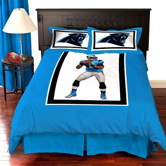 nfl bedroom decor furniture retailer rooms to go kids on city chiefs bedroom  decor nfl football