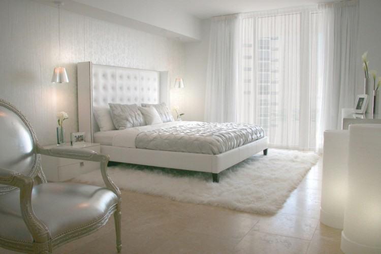 Full Size of Bedroom Guest Bedroom Design Ideas Best Bedroom Designs For  Couples Small Bedroom Decorating