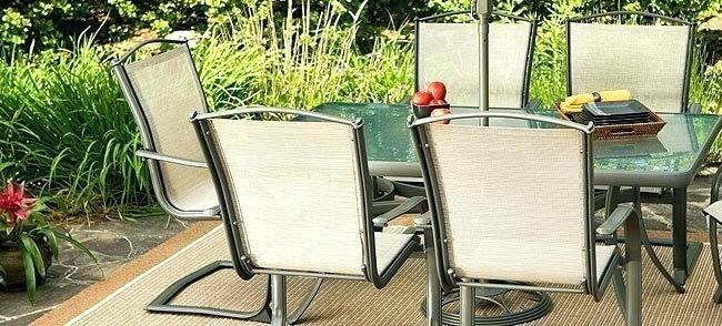 lowes patio furniture clearance patio furniture clearance outdoor furniture  sale clearance outdoor furniture sale clearance outdoor