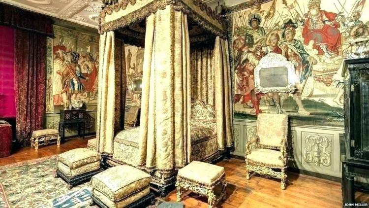 Medium Size of Princess Castle Bedroom Furniture Ideas Medieval Bedrooms  Set Large Size Of Childrens Castl