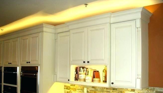 above kitchen cabinet lighting kitchen cabinet lighting ideas kitchen  lighting design tips kitchen lighting design lighting