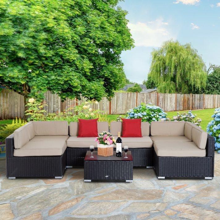 hampton bay sectional patio furniture modular sectional outdoor patio  furniture designs bay antique settee outdoor furniture