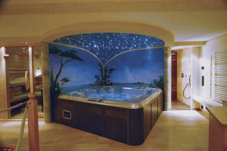 bathroom jacuzzi tub ideas best bathtub ideas on tub for awesome property spa tubs for bathroom