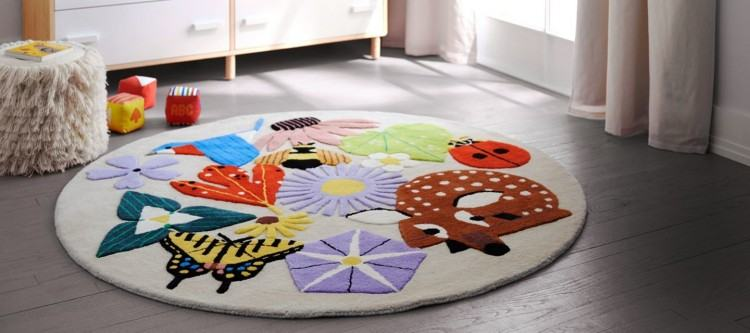 childrens bedroom carpets large size of kids decor kids bedroom decor kids  area rugs boys childrens
