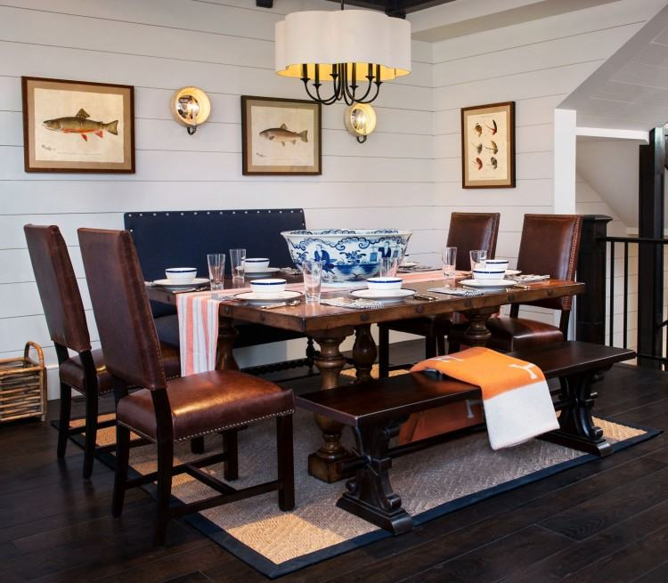 Likeable Dining Room View Western Table Home Decor Color In Tables in  Likeable Round Dining Room