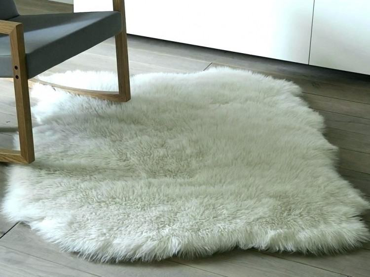 ikea hide rug faux sheepskin rug sheep fur rug faux animal hide rugs  picture ikea australia