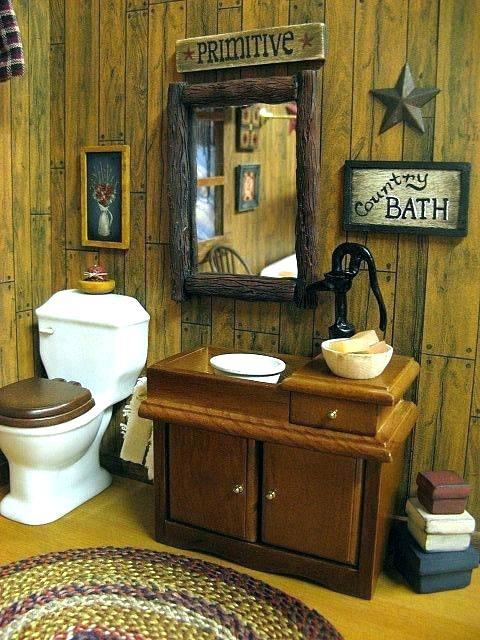 french country bathroom ideas country bathroom decor small country bathroom  ideas sophisticated french country bathroom decor