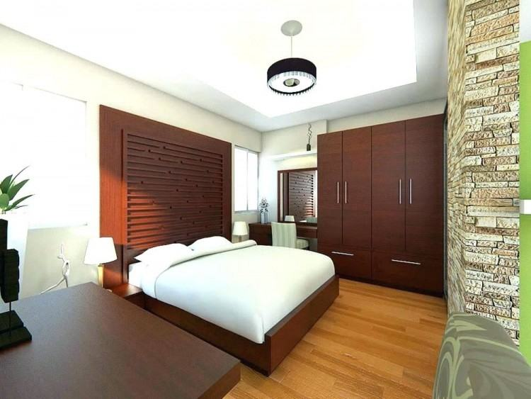 light wood bedroom impressive light wood bedroom furniture scope light wood  grain bedroom furniture suite with