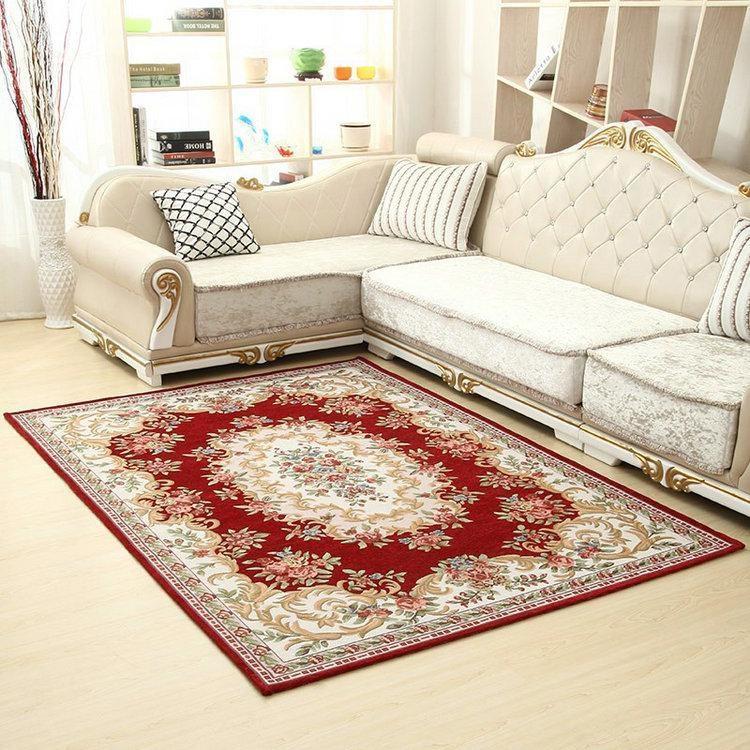 home depot  carpet empire