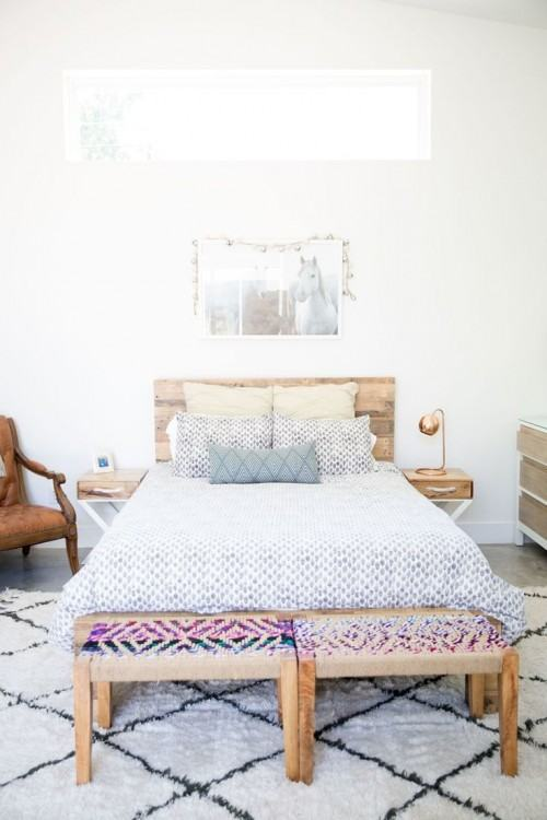 Full Size of Good Looking Bohemian Bed Set Bedroom Sets Decor Interior  Decorating Small Home Remodel