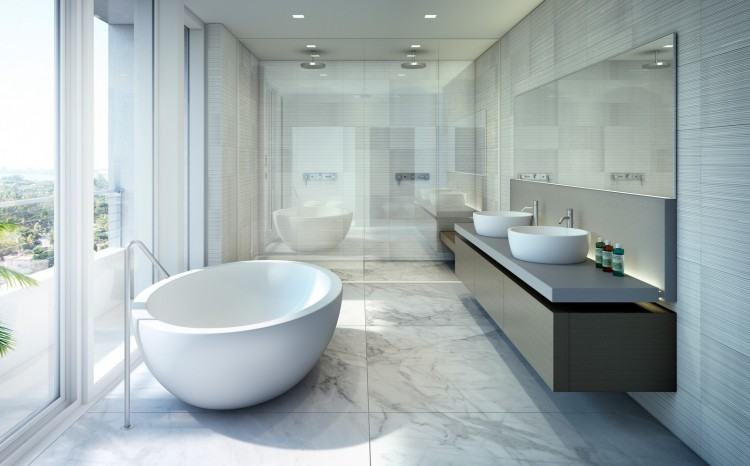 Beach Cottage Bathroom Cool Best 25 Beach House Bathroom Ideas On  throughout Beach House Bathroom