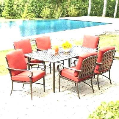 Related for Hampton Bay Patio Furniture Customer Service
