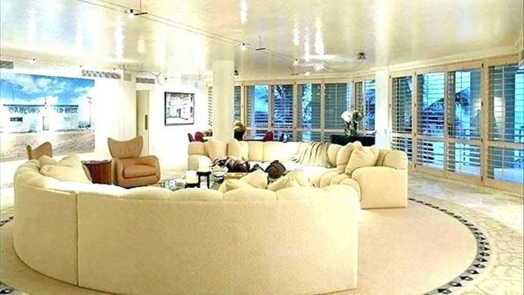 gold bedroom decor gold bedroom decorating ideas cream and rustic decor  gold bedroom decor gold bedroom