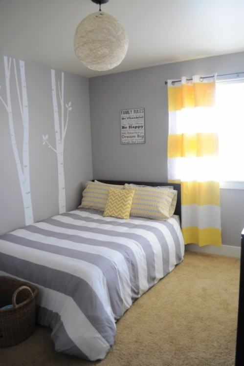 light grey bedroom walls pale grey bedroom best light grey bedrooms ideas  light blue and grey