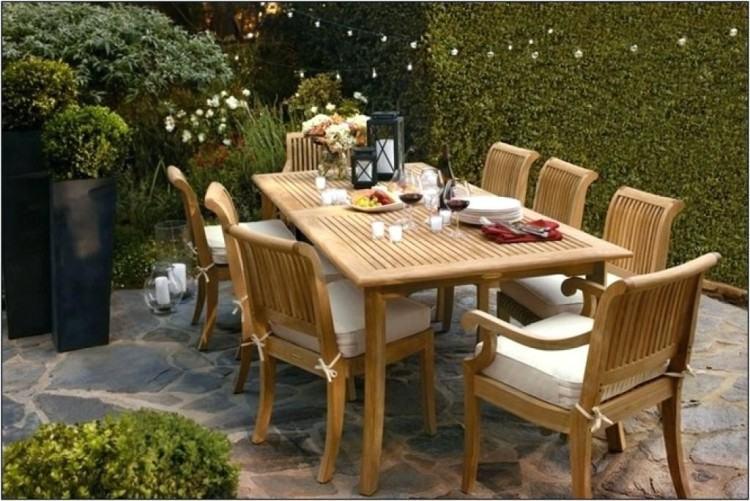 tucson used furniture used furniture used patio