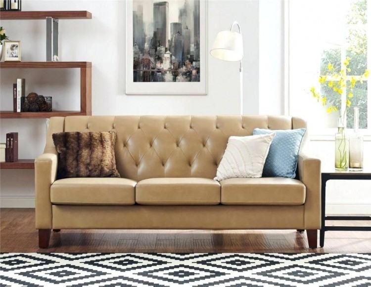 Simple Patio Furniture Craigslist Boston Of Thumb Craigslist Finest  Break with Thumb Craigslist