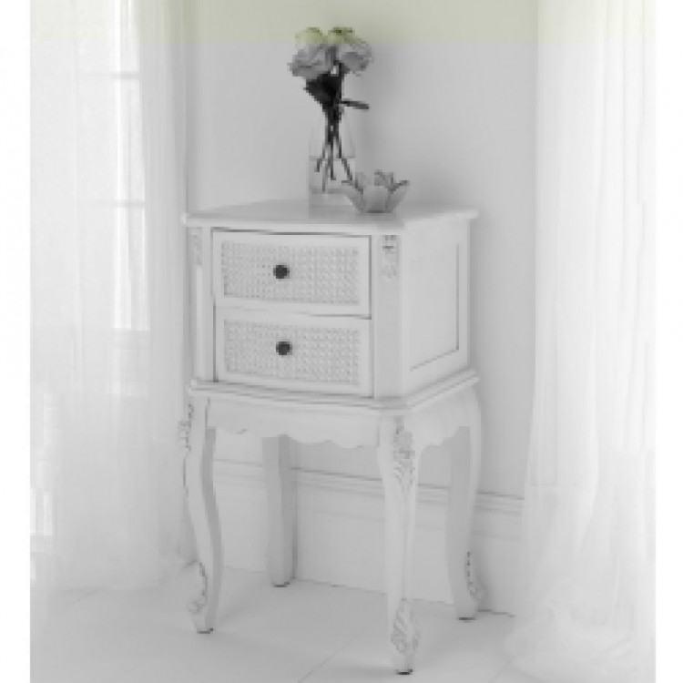 broyhill bedroom furniture dresser r pulls bedroom furniture handles pull  ornate replacement for broyhill bedroom furniture