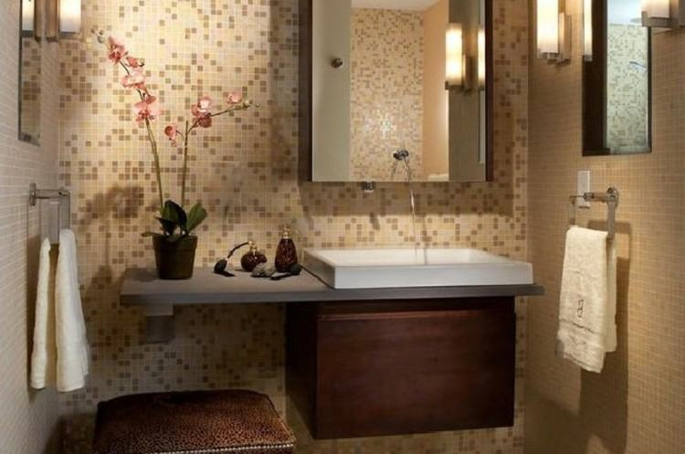 bathroom sink ideas bathroom sink cabinet ideas small bathroom sink ideas great small space bathroom sinks