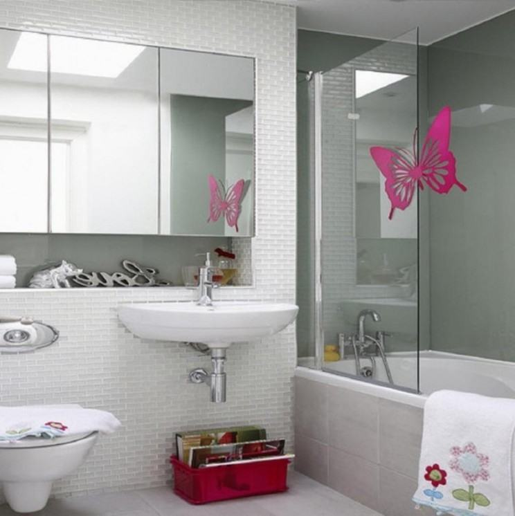 bathroom counter decorating ideas bathroom decorating ideas home interior  decorator party
