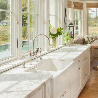 kitchen window trim farmhouse kitchen window nice big kitchen windows and  the sink my husband said