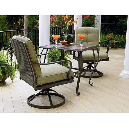 lazyboy patio furniture outdoor collection lazy