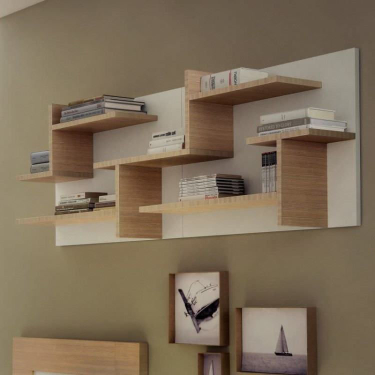 Wall Shelves Design Unique Bedroom Decorating Ideas Shelf Decorations  Living Room