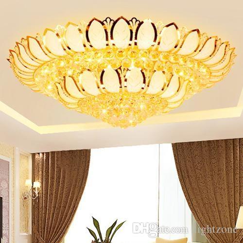 Full Size of Rectangular Crystal Chandelier Flush Mount Lighting Chandeliers  For Sale Ceiling Lights Modern Home