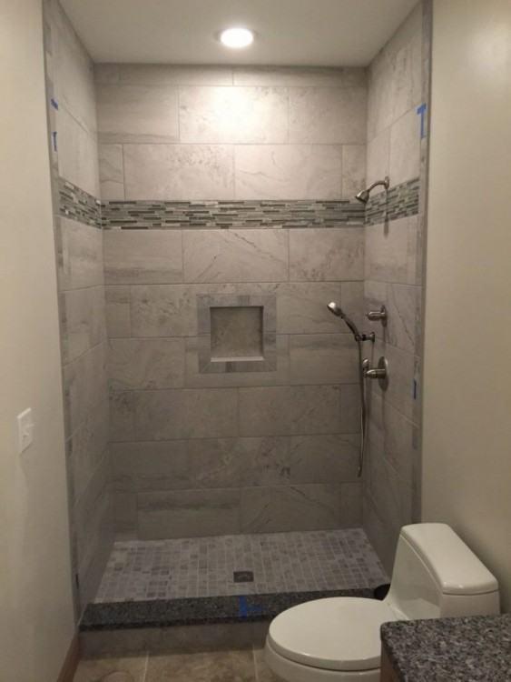 Tiles Cottage Pool Beach Outdoor Shower Floor Ideas Excellent Outdoor  Shower Enclosure Ideas – Fantastic Showers for