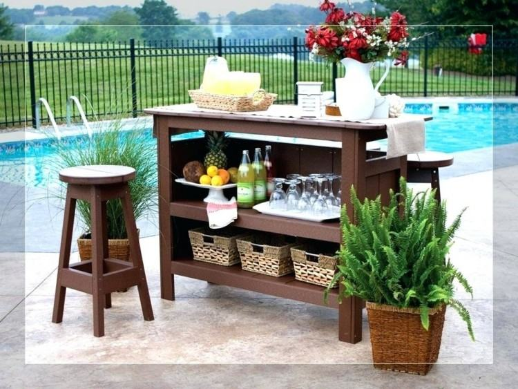 Medium Size of Patio Ideas:kmart Patio Dining Sets Martha Stewart Patio  Furniture Kmart At