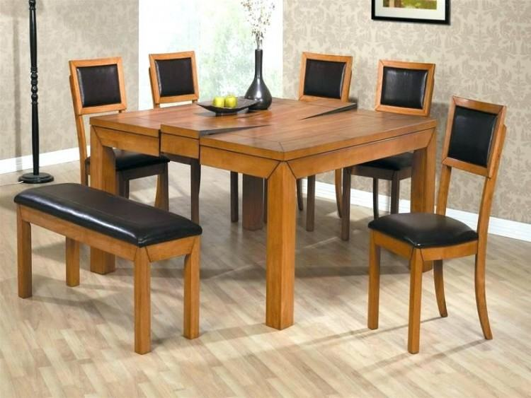 Medium Size of Extendable Dining Room Tables Canada Toronto For Sale  Decoration Expandable Round Table Set