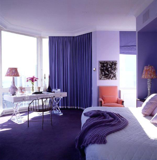womens bedroom decor bedroom decor ideas