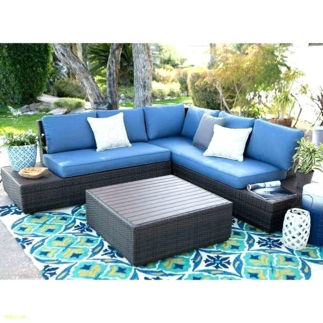 Surprising Design Sears Lazy Boy Patio Furniture 260 99 Garden Oasis 7 Pc Dining  Set La Z Deals The Or Outdoor Kinsley Sand Reg 1 199 799 Use Code 10SEARS