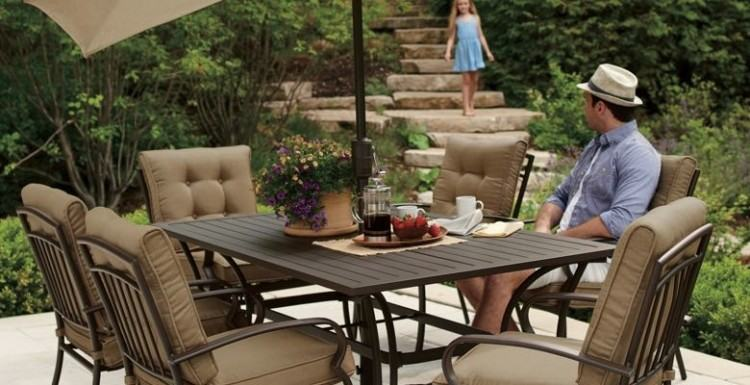 Outdoor Modern Outdoor Patio Furniture Sets Life On The Move Myrtle Beach  Contemporary