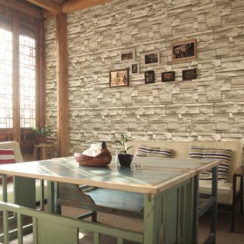 With brick walls being the most used building medium of all time, there are  so many different styles