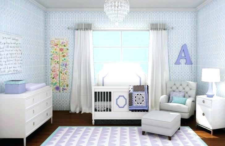 area rug baby room baby area rugs for nursery baby girl nursery rugs baby  area rugs