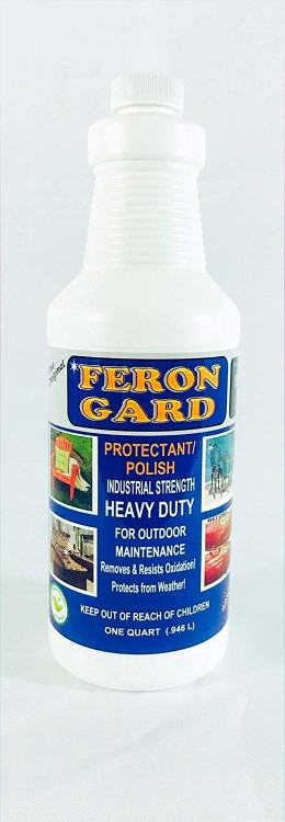 staggering ferongard patio furniture protector image concept