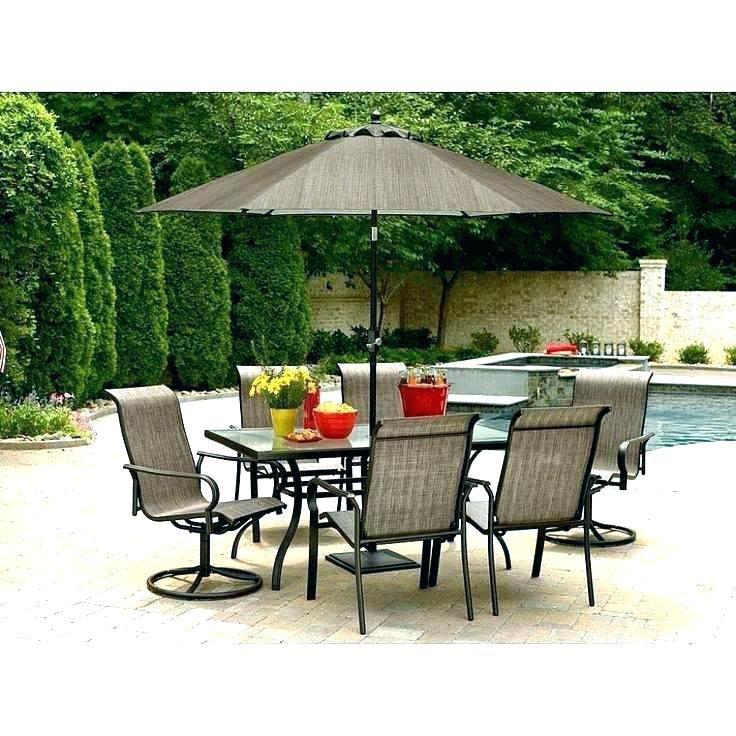 new harrison patio furniture or attractive