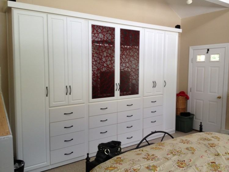 diy bedroom closet storage ideas clothes solutions for small bedrooms  clothing in