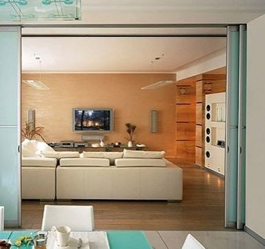Sliding Door Wardrobe Designs For Bedroom Bedroom With Wardrobe Designs  Wardrobe Outer Design Wardrobe With Sliding Door Wardrobe Design For Bedroom  Sliding