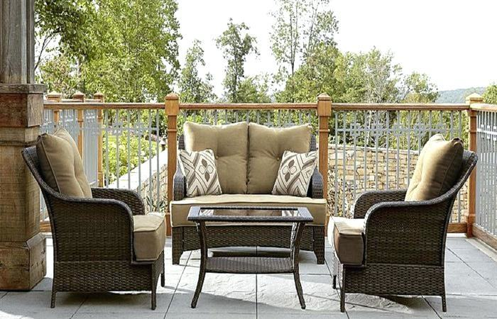 Lazy Boy Outdoor Chairs Scarlett Patio Furniture Recliner Rocking Chair